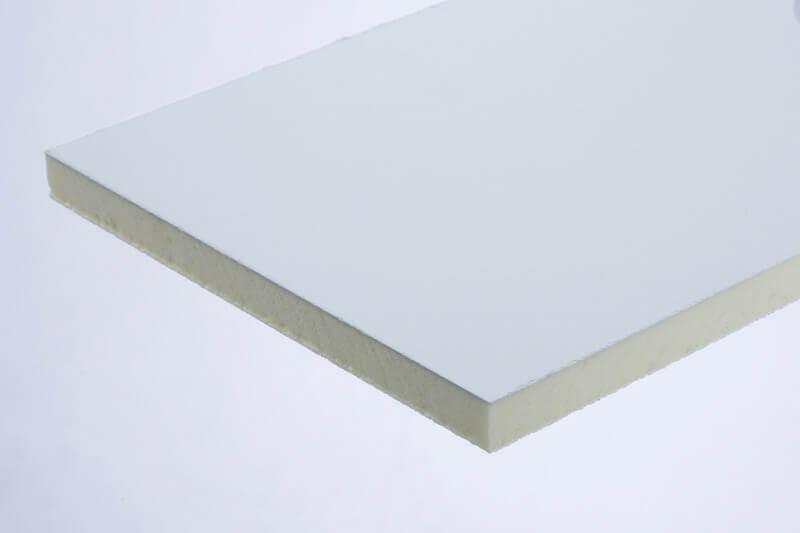 Design-composite-españa panel compuesto top TOP-lite-GRP