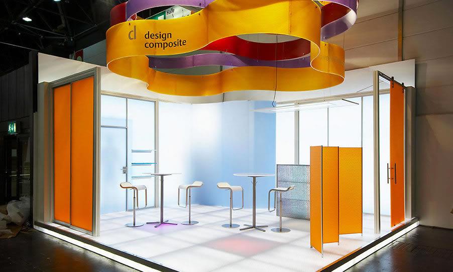 Design Composite España