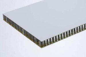 TOP-air-STEEL