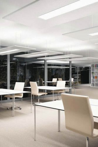 Paneles Acusticos Transparentes AIR-board acoustic-02